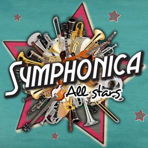 symphonicaposter