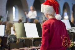Kerstconcert_016_DSC_9754