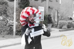 Carnavalsoptoch_017_DSC_10003