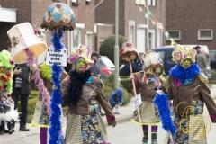 Carnavalsoptoch_024_DSC_10054