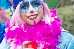Carnavalsoptoch_018_DSC_10008