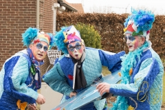 Carnavalsoptoch_019_DSC_10012