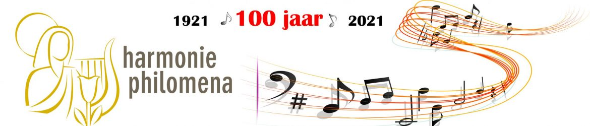 cropped-100-jaar_banner_website_1600-400-scaled-4.jpg